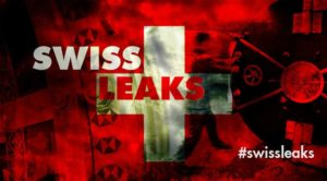 #SwissLeaks: Indian Express publishes account holder names leaked from Swiss HSBC