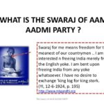 Ravi Sharma, developer asks AAP to stop using his softwares