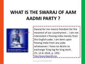 the-swaraj-of-aam-aadmi-party-3-638