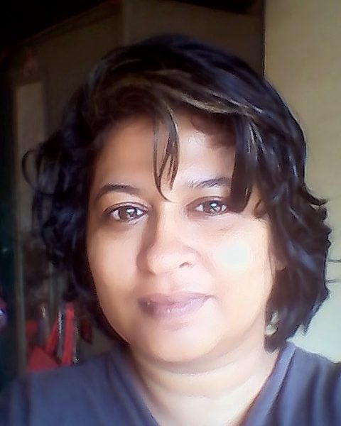 Vidyut Kale is the blogger at aamjanata.com