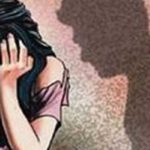 Girl pays the price for reporting sexual harassment #AAPsupports